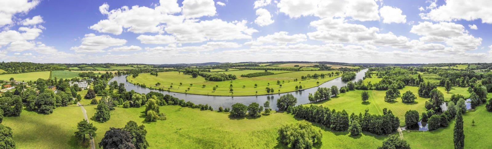 Great Estates: Culden Faw 2k, 5k, & 10k