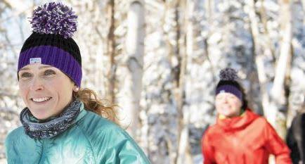 Enterprise Accountants' Winter 5 Series - Full Series Entry
