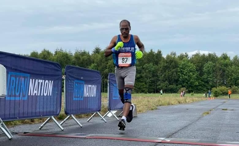 Run Northumberland Super Fast 5k & 10k - March