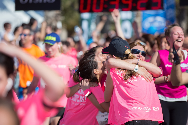 World Day of Running September Virtual Run Challenge