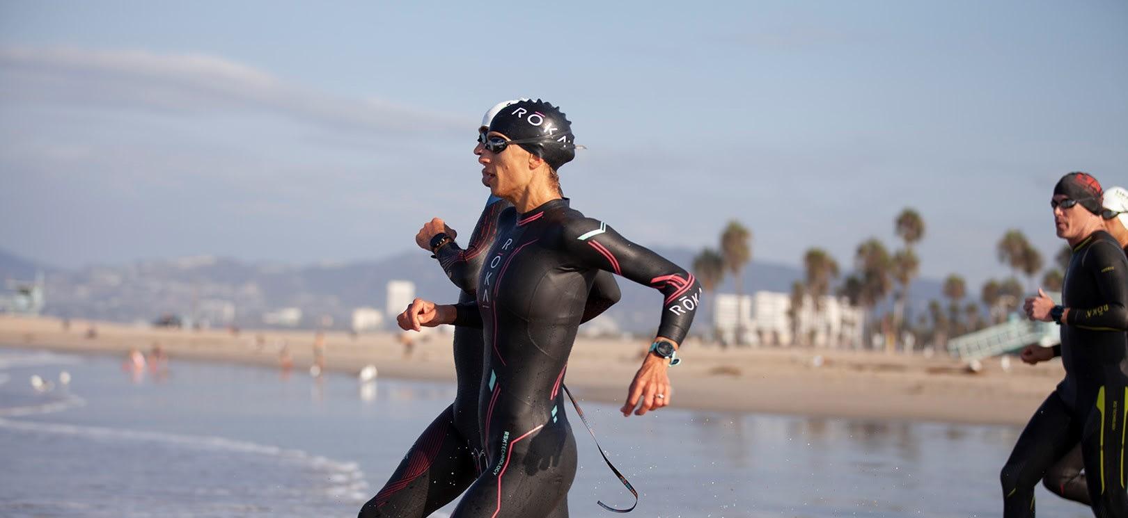 Herbalife24 Triathlon