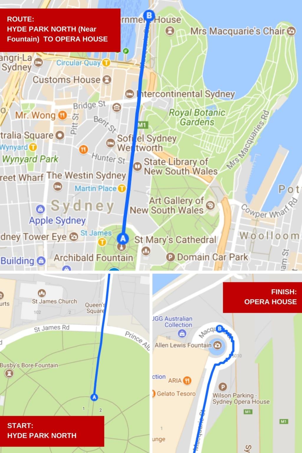 Sydney-run-route.jpg