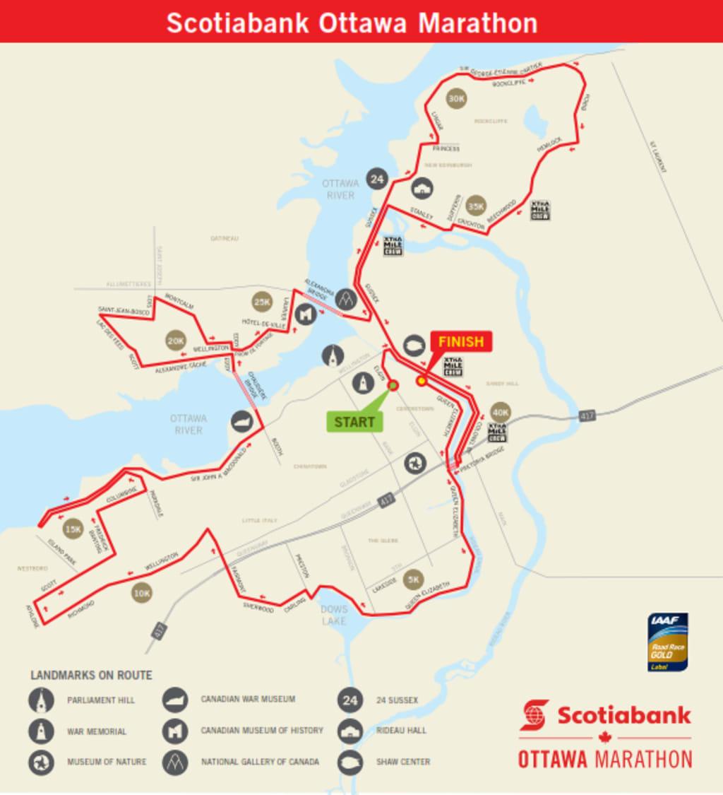 marathon_map_001.png