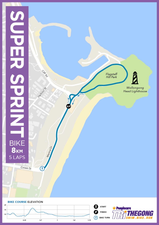 Wollongong-18-Maps6.jpg