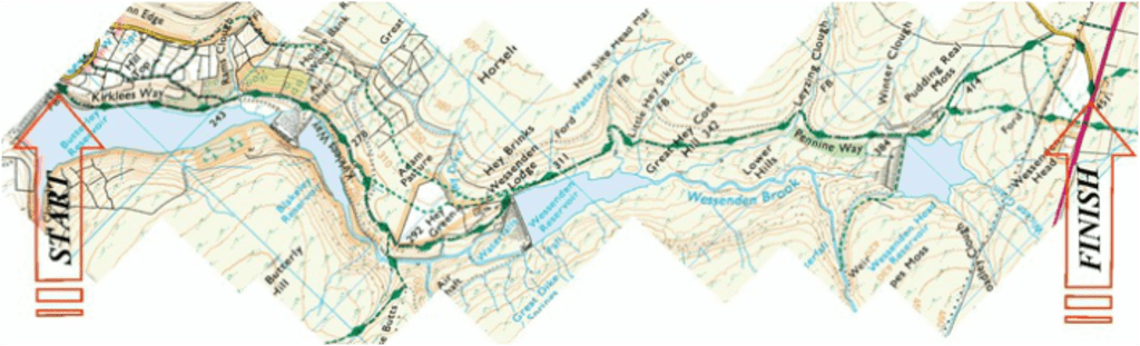 King-of-the-Hill-race-route-Map1.png