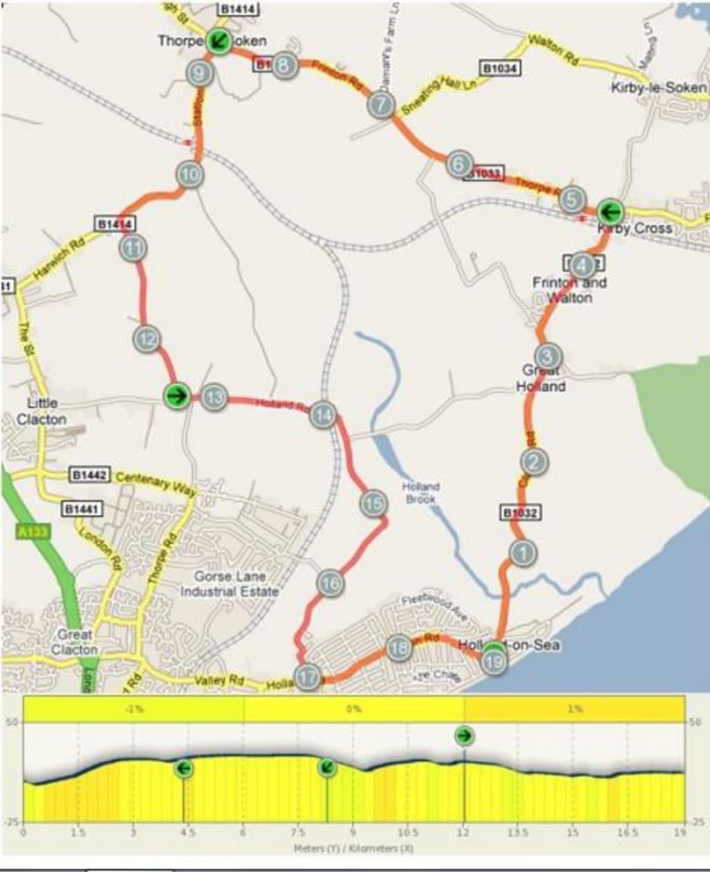 Standard-Bike-Course.jpg