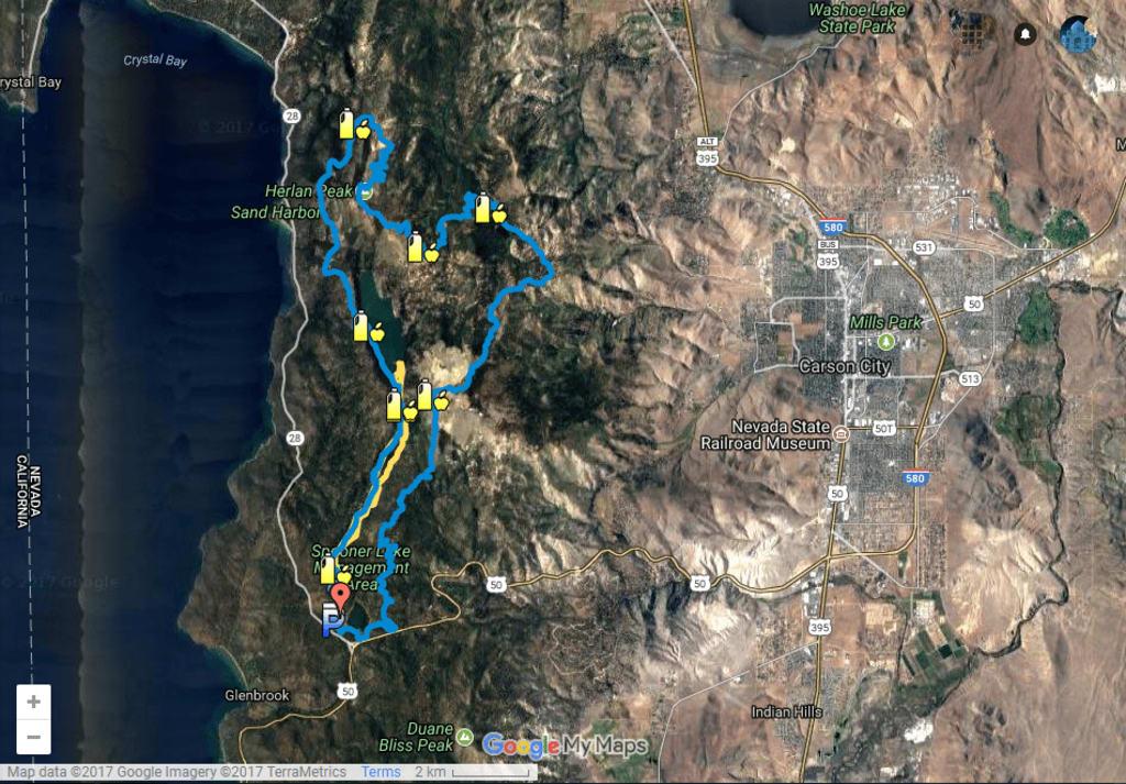 Marlette-Lake-50k-10k.png