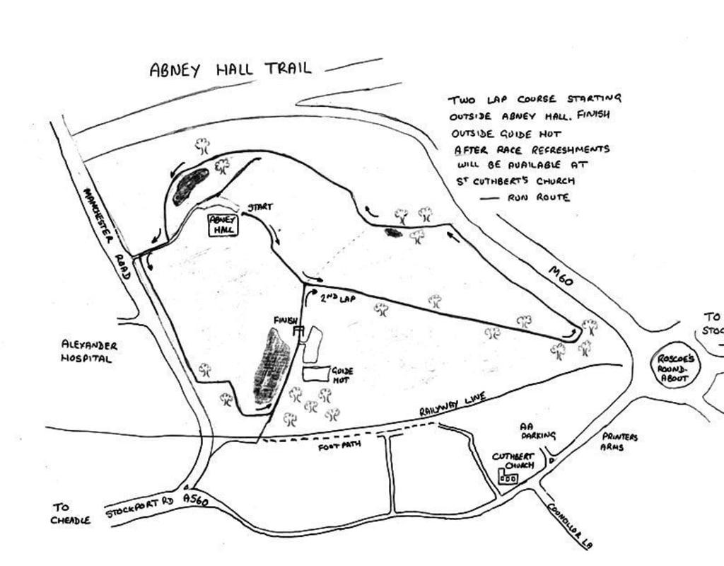 abneyrunmap1.jpg