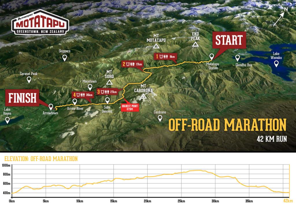 Motatapu-Map-Marathon-12Jan.jpg
