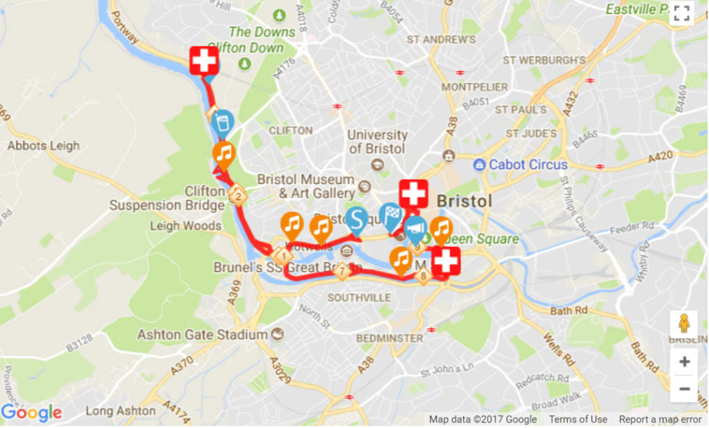 GREAT-BRISTOL-10K-Map.png