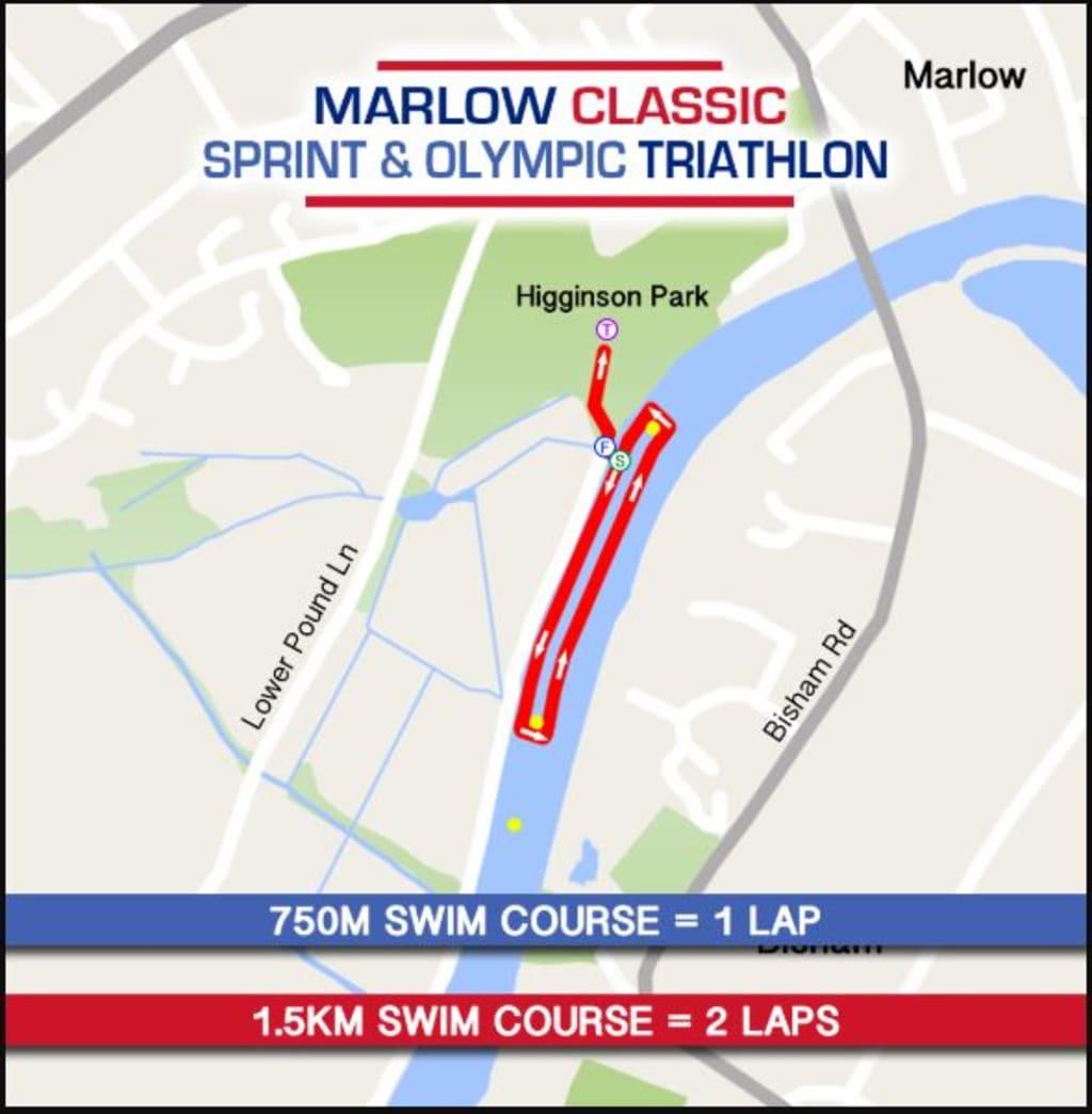 Marlow-Classic-Olympic-Sprint-Triathlon-Swim-Course.jpg