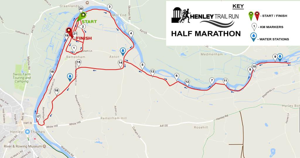 Henley_Half_Trail_Map_yQzdwDM.jpg