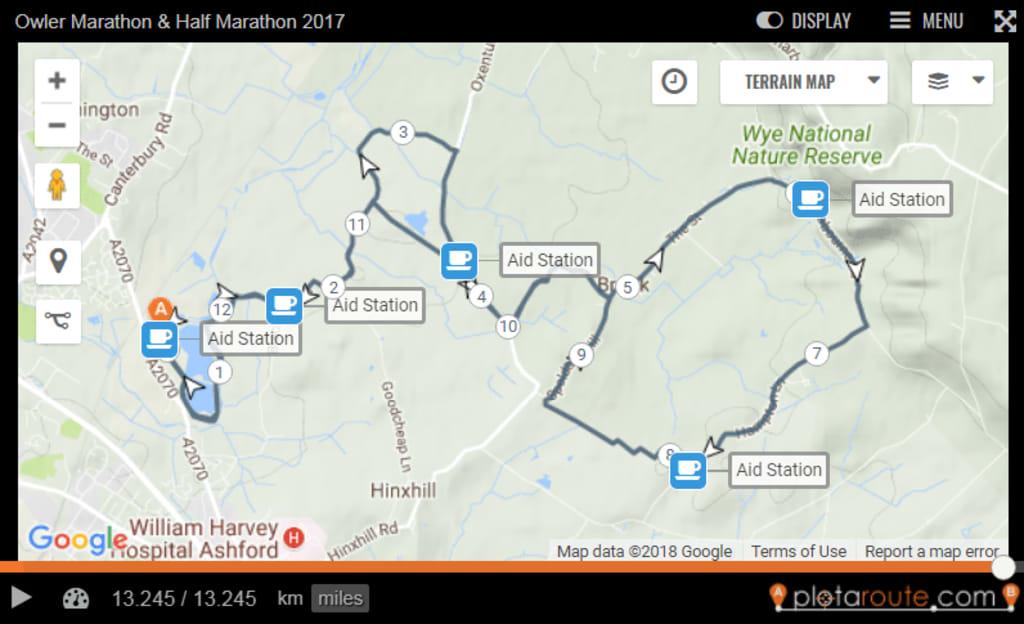 Owler-Marathon-Half-Marathon-Map.png