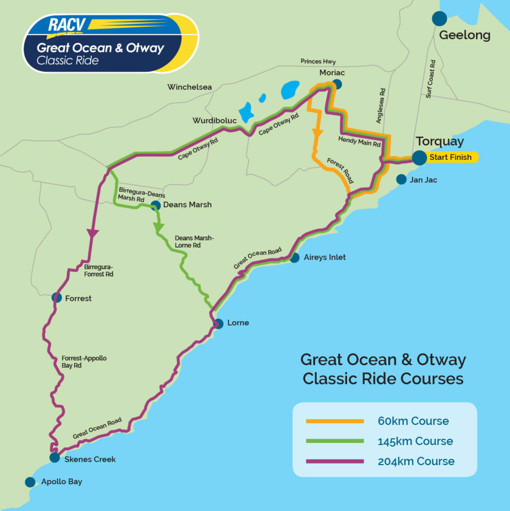 great-ocean-course-map-.jpg