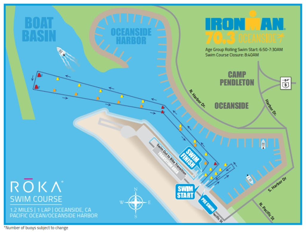 im703oceanside-swim-2017-web-3_001.png