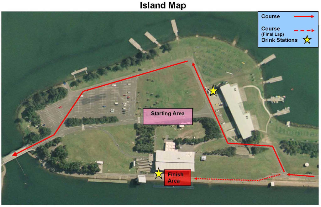 1551401188991west syd island map .jpg