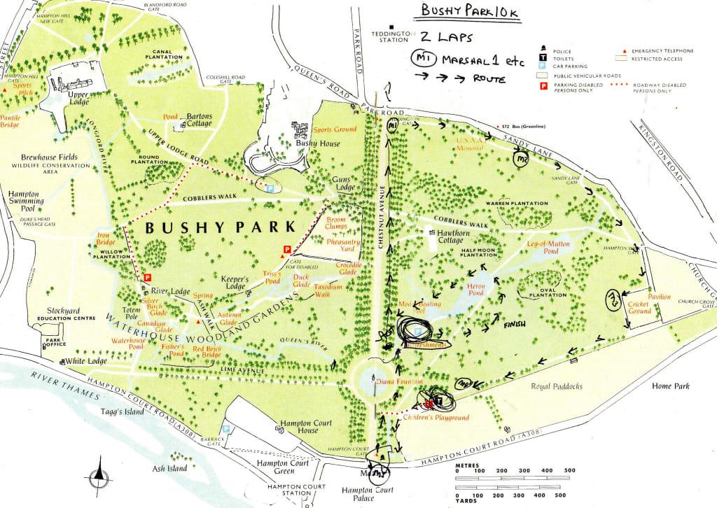 1551989943303Bushy Park 10K Route Map.jpg