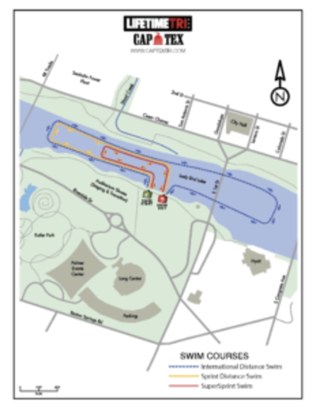 LTF-cap-tex-swim-course-map-232x300.png