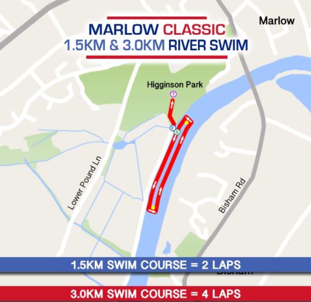 Capture-Marlow-Classic-River-Swim.jpg