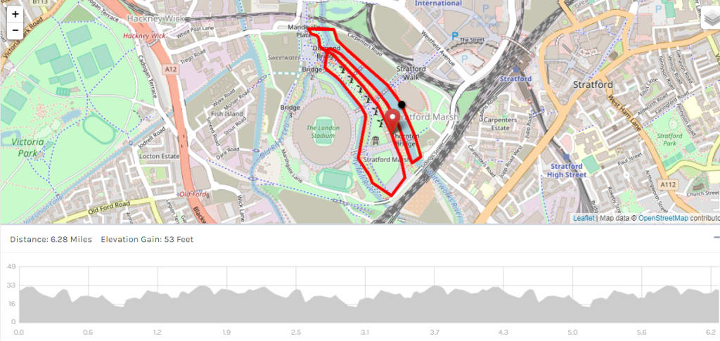 QE-Olympic-Park-10K-November-Map.png