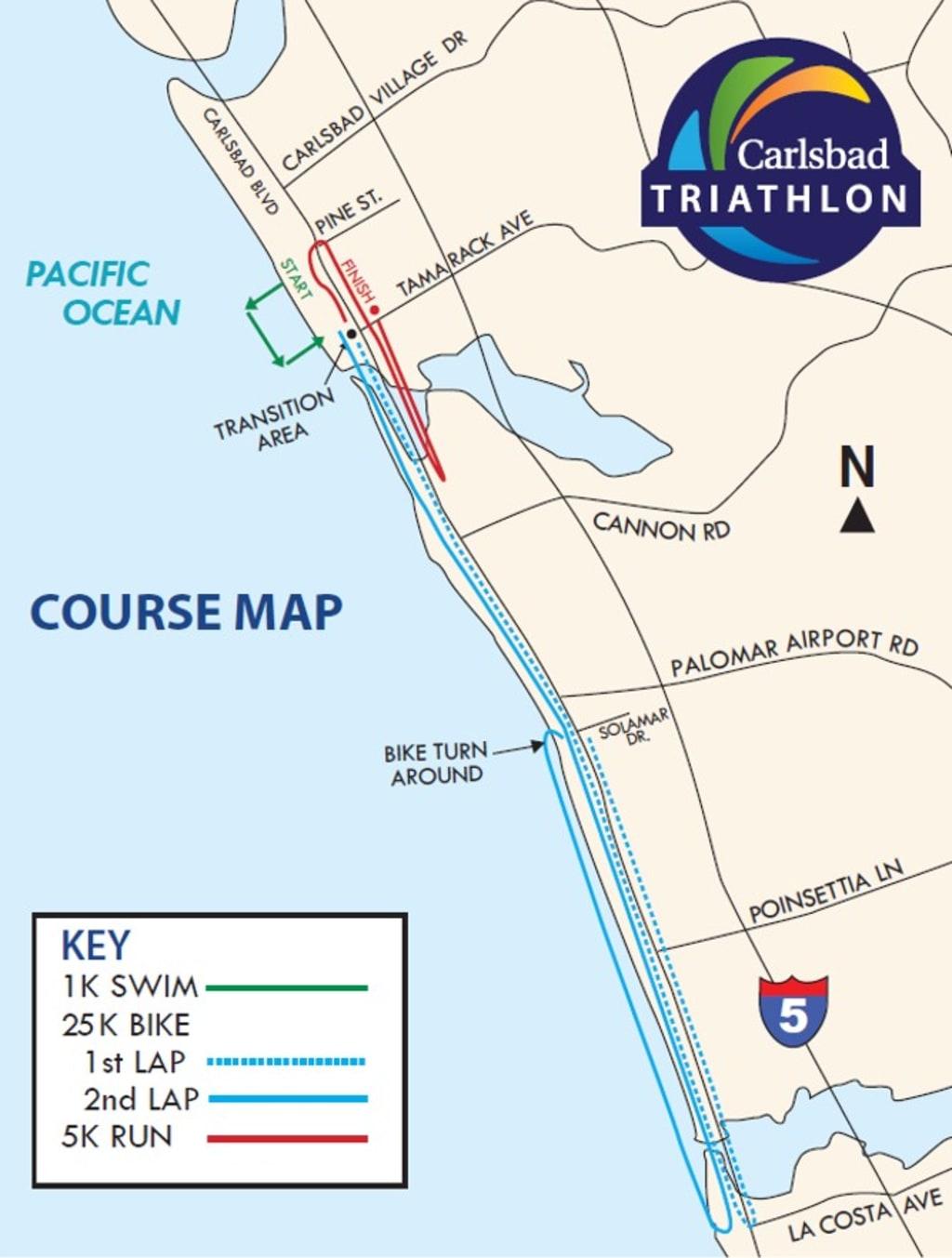 carlsbadtri_coursemap.jpg