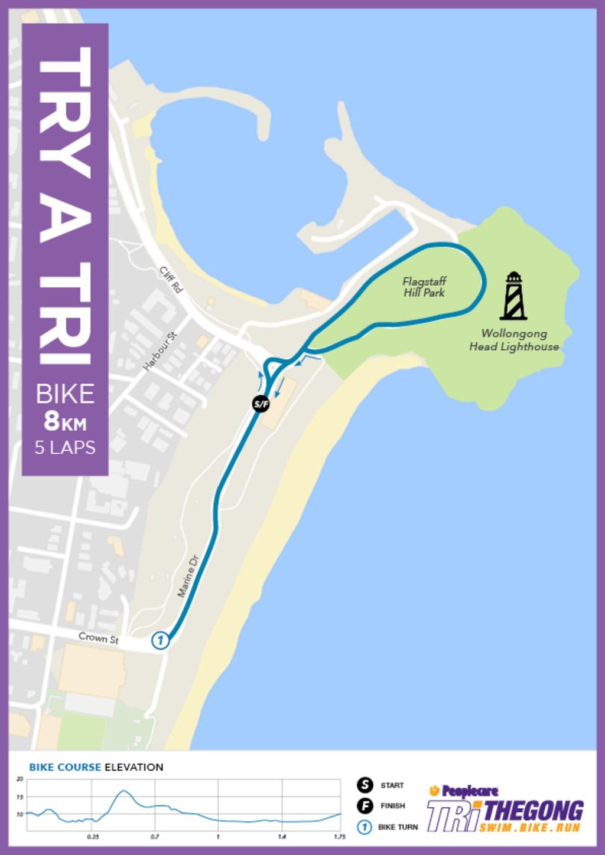 Wollongong-18-Maps-TAT-Bike.jpg