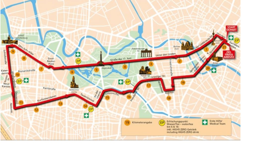 Berlin-Half-Marathon-Map.png