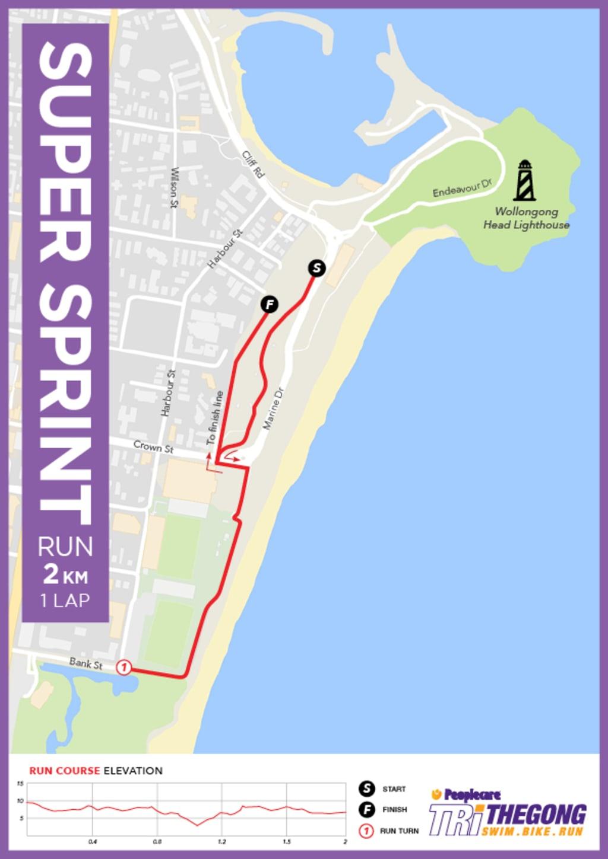 Wollongong-18-Maps5.jpg