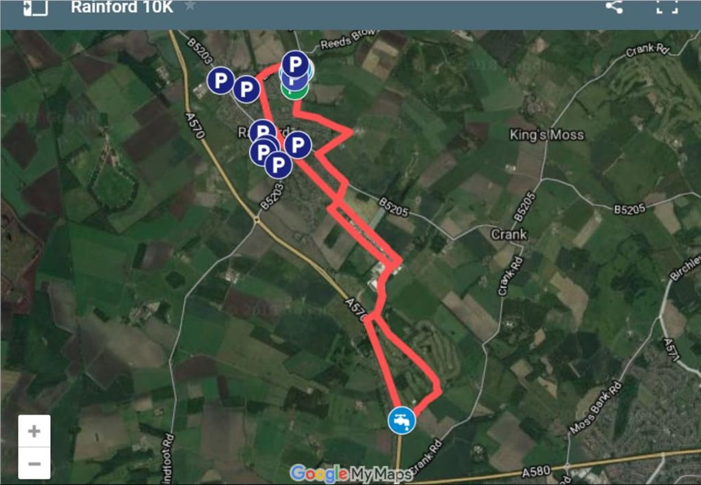 Rainford-10K-Map.jpg