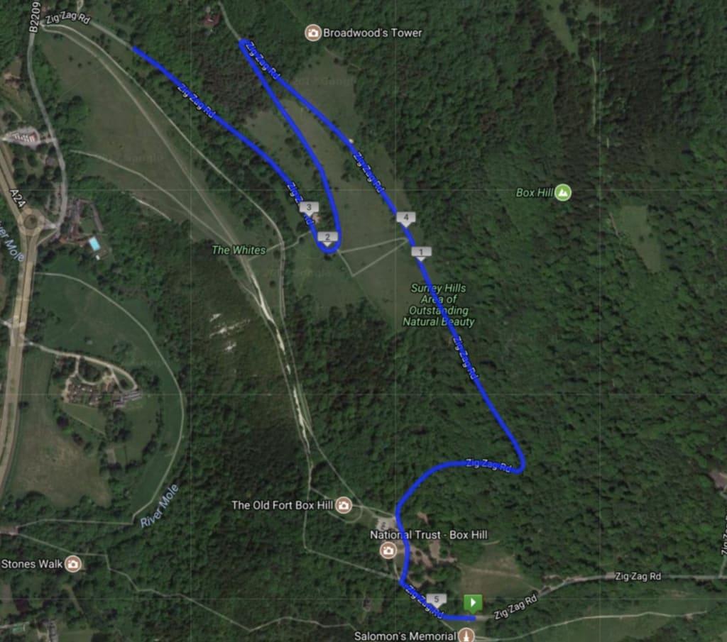 Beat-Box-Hill-5k-Map.jpeg