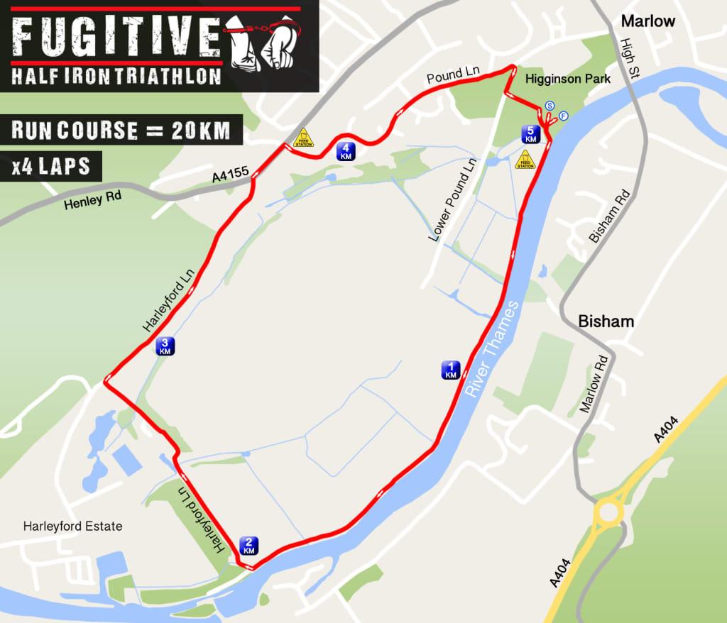 Fugitive_Half_Run_Route_Map.jpg