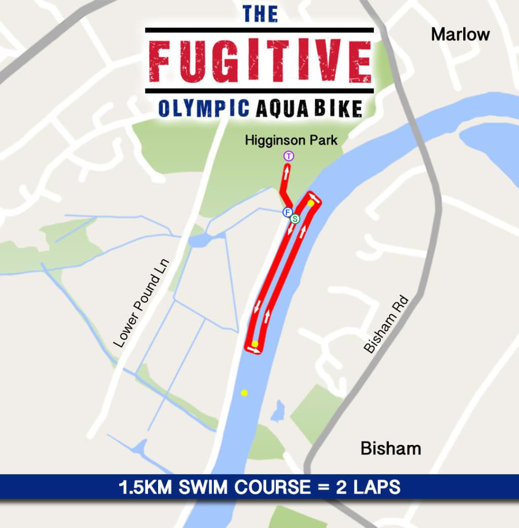 Fugitive_Olympic_Aqua_Bike_Swim_Map_2018.jpg