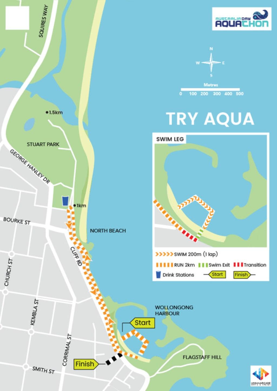 Map_Try_Aqua-724x1024.jpg