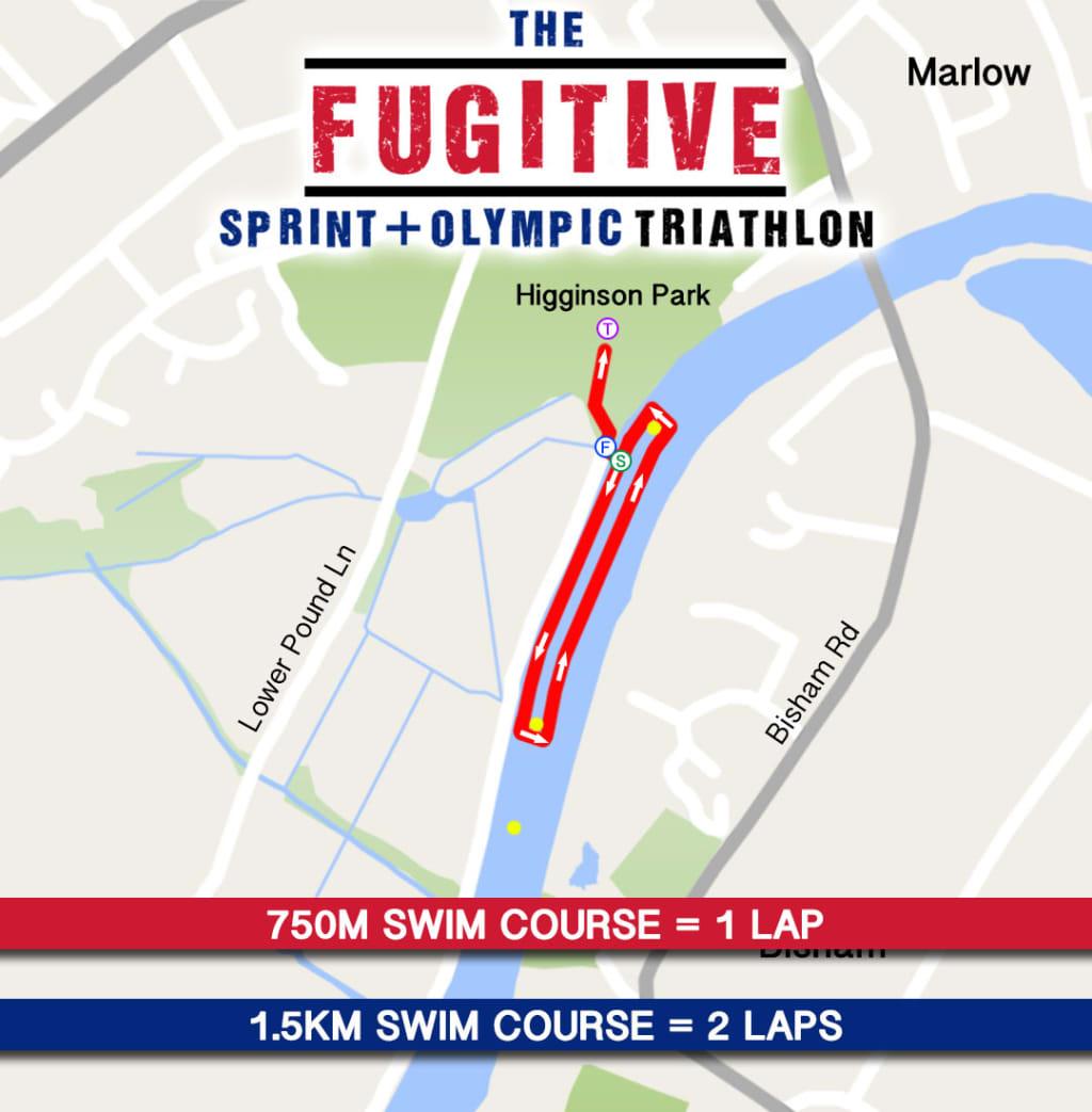 Fugitive_SO_Triathlon_Swim_Map_2018.jpg