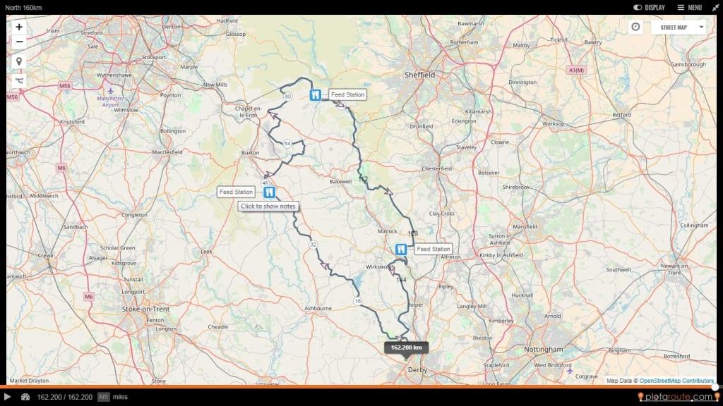 North-Derbyshire-Challenge-160k.jpg