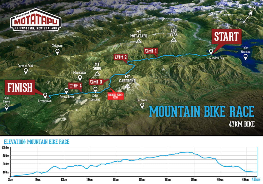 Motatapu-Map-Mountain-Bike.jpg