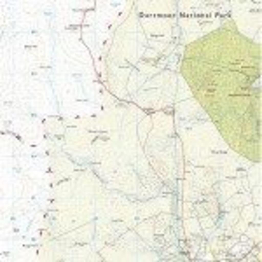The-Crossing-–-34-miles-Map-2.jpg