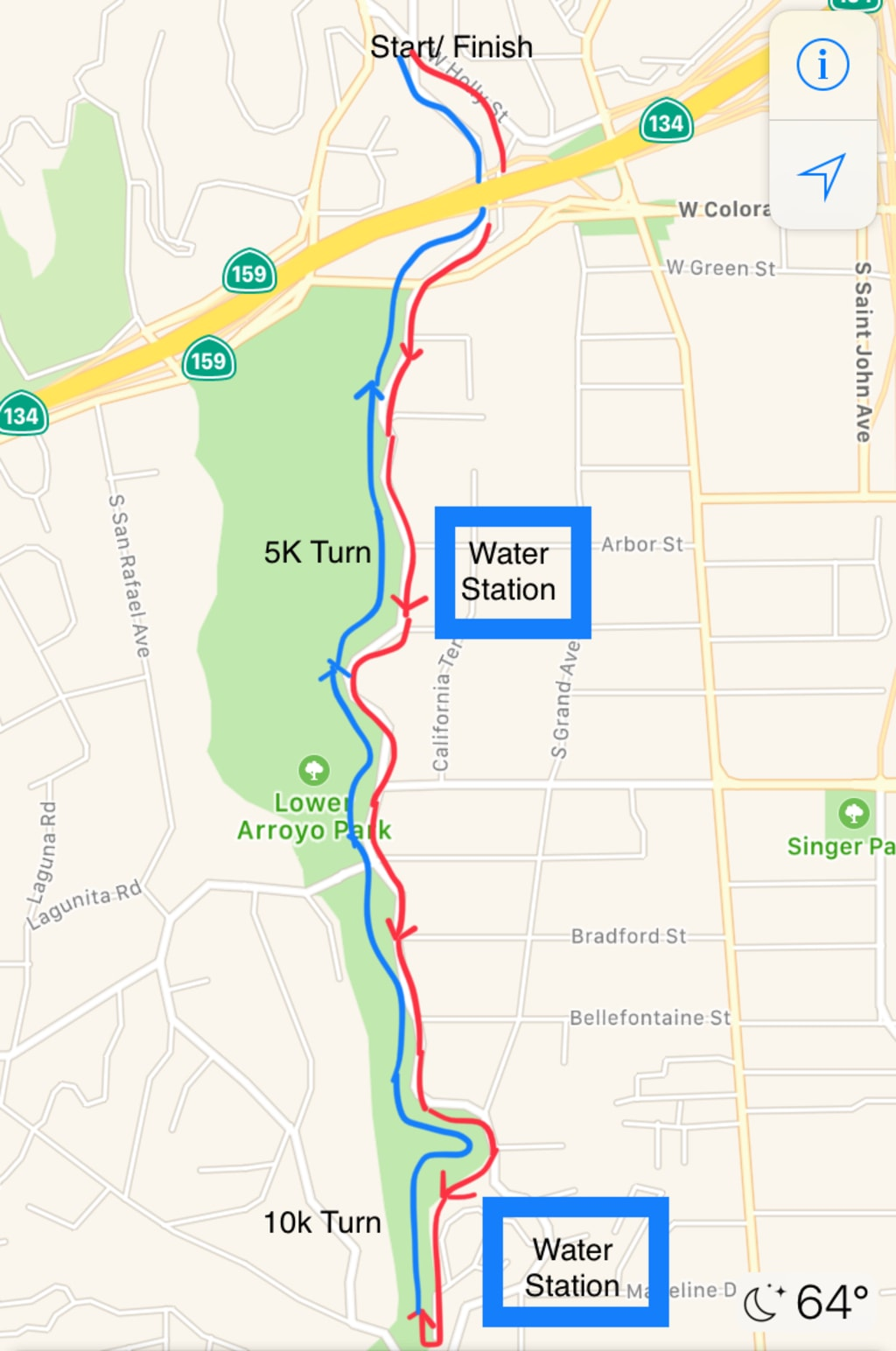 Foster-The-Future-5-10K-Run-or-Walk-Map.jpg