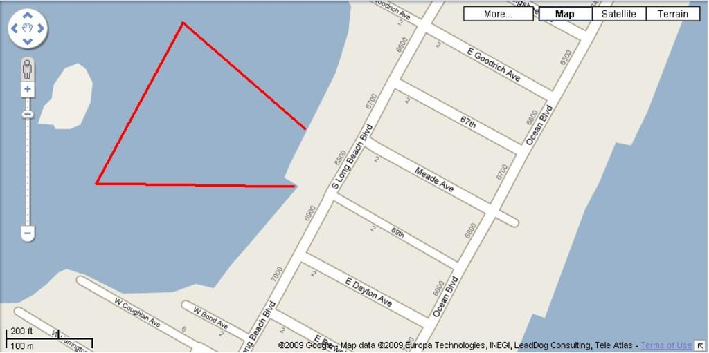 Swim-Map.png