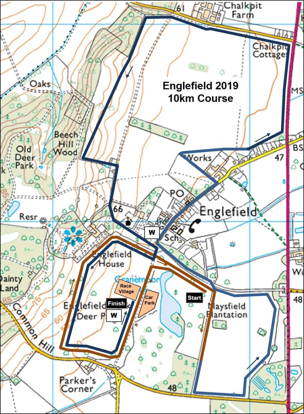 1552898369319ER10k course map 2019.jpg