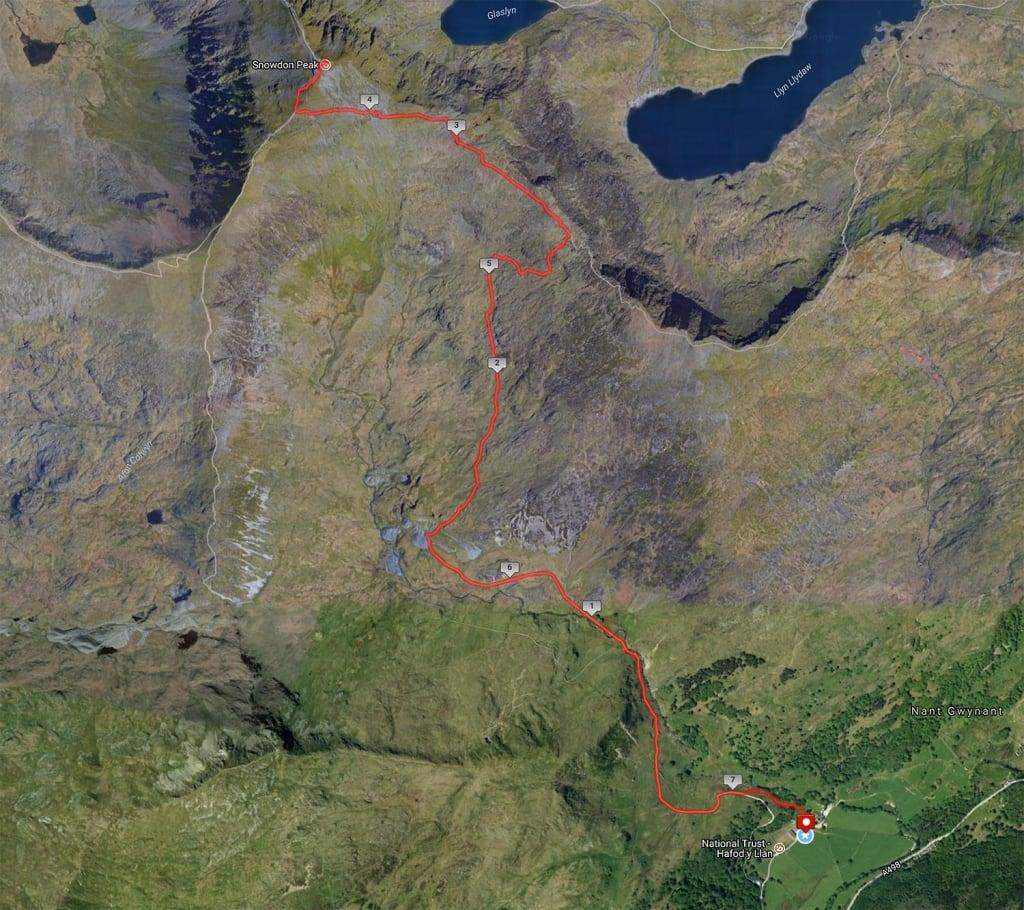 The-ROC-Run-Course-1500.jpg