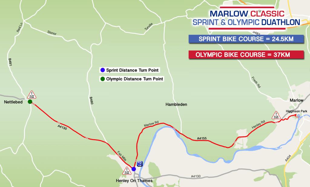 Marlow-Classic-Duathlon-Bike-Map.jpg