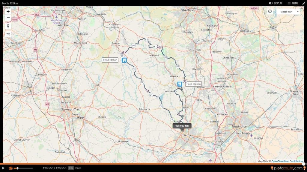 North-Derbyshire-Challenge-128k.jpg