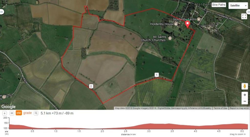 Holdenby-Duathlon-Run-Map.jpg