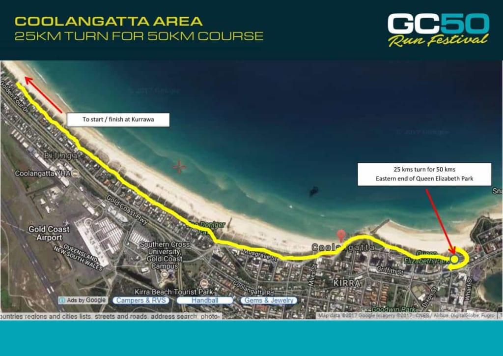 Map-CoolangattaArea-1200x849.jpg
