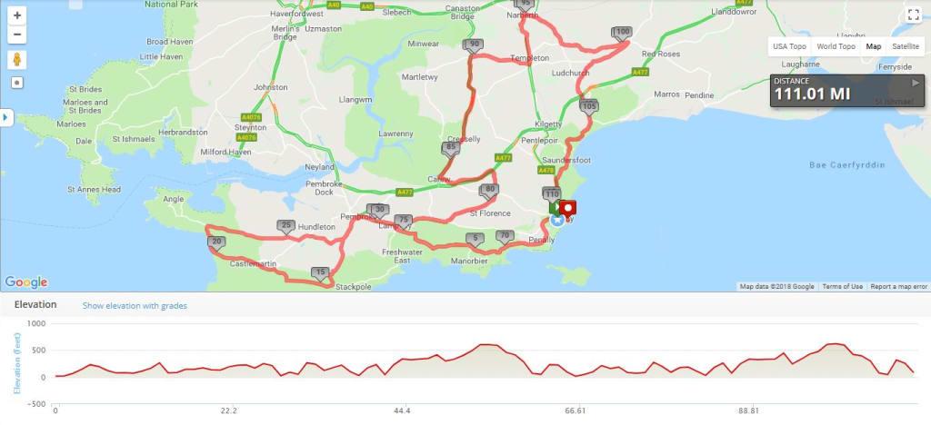 The-Wales-Sportive-112-Map.jpg