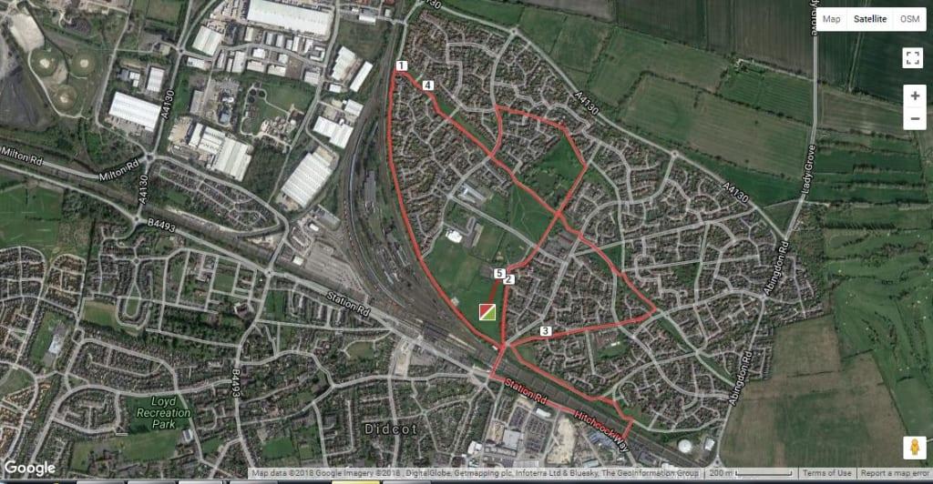 Didcot-5-Map.jpg