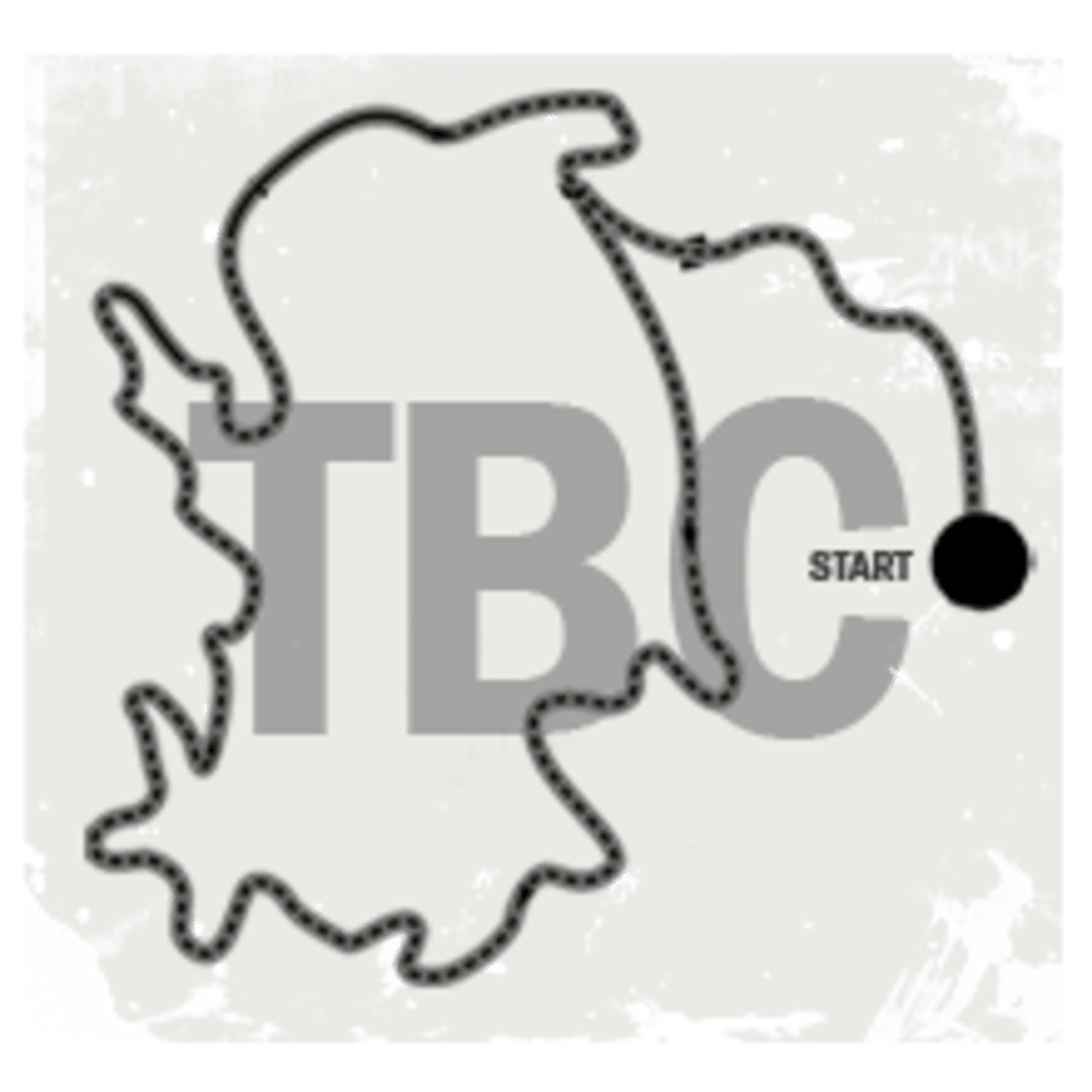 1551096241748truegrit_course_map_TBC.png