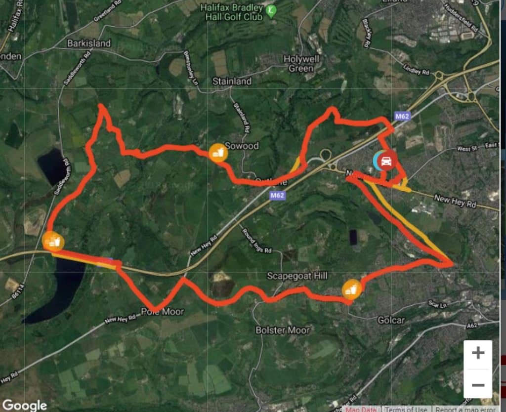 Huddersfield-Marathon-Half-Marathon-Map.png