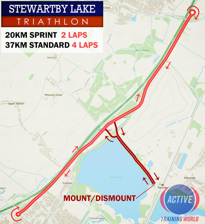 Stewartby-Lake-Triathlon-Bike-Map.jpg